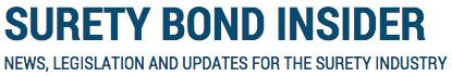 Surety Bonds Insider