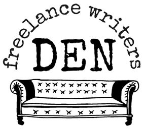 FreelanceWritersDenlogo